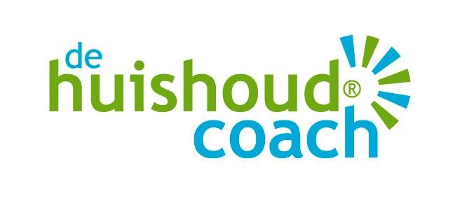 huishoud-coach