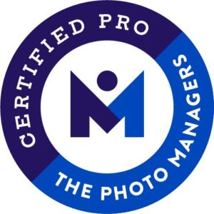The Photo Managers Pro